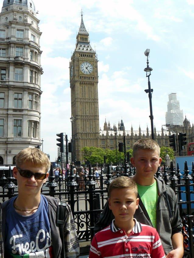 2013-England7