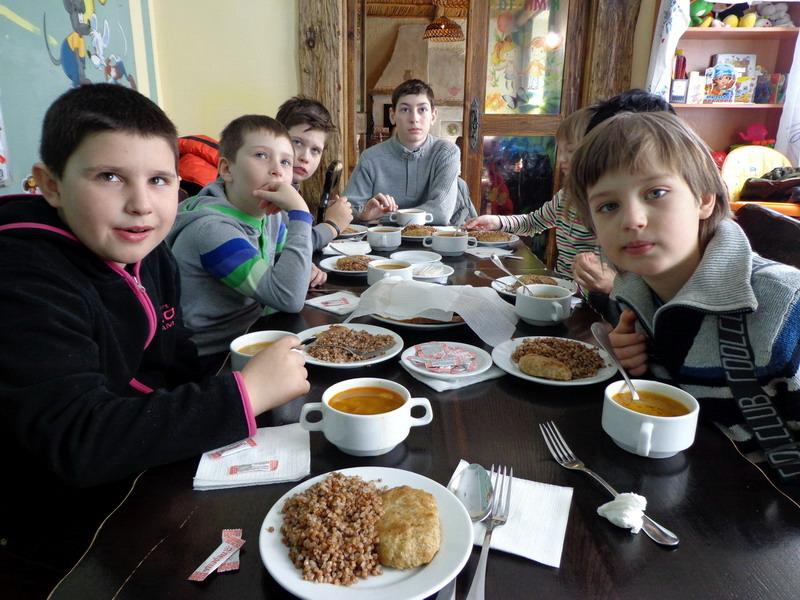 2013_Spring_Kharkiv21