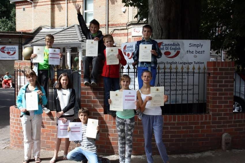2014.08.21 - 03-School. Certificates