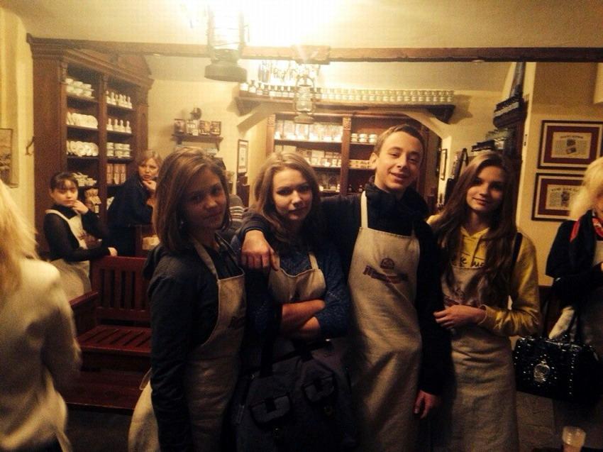 2014_Winter_Lviv2