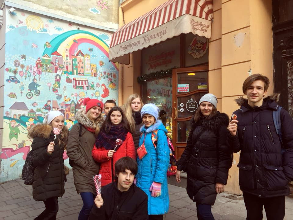 2018_Winter_Lviv10