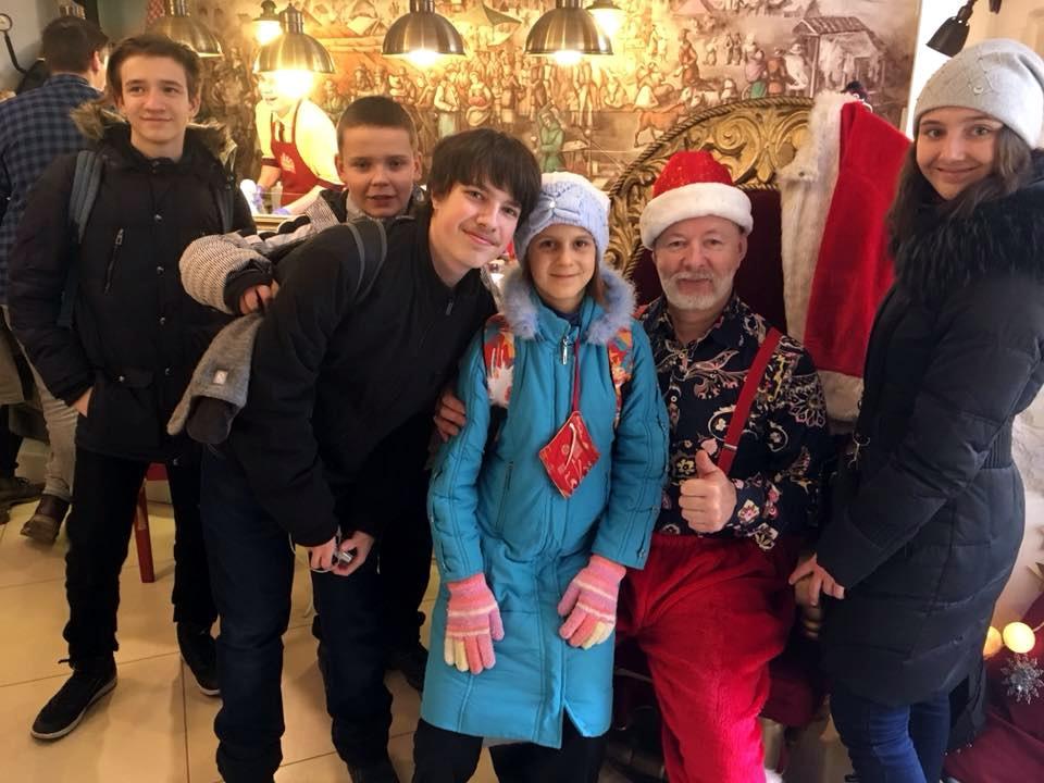 2018_Winter_Lviv3
