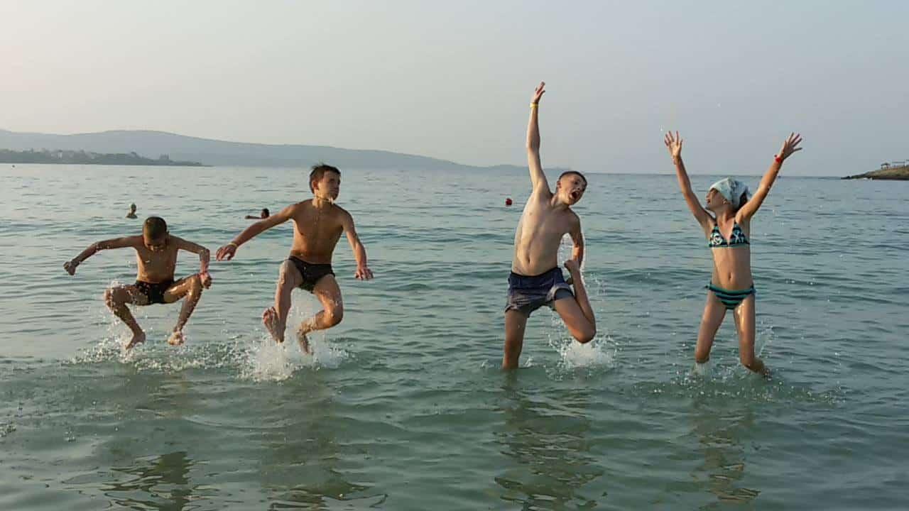 Summer.Bulgaria7